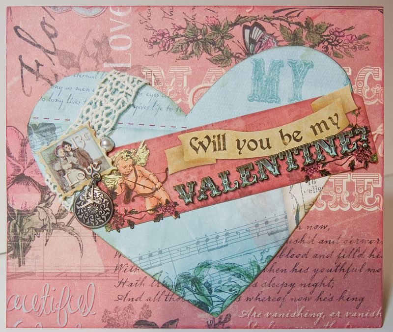 Victorian Valentine-3