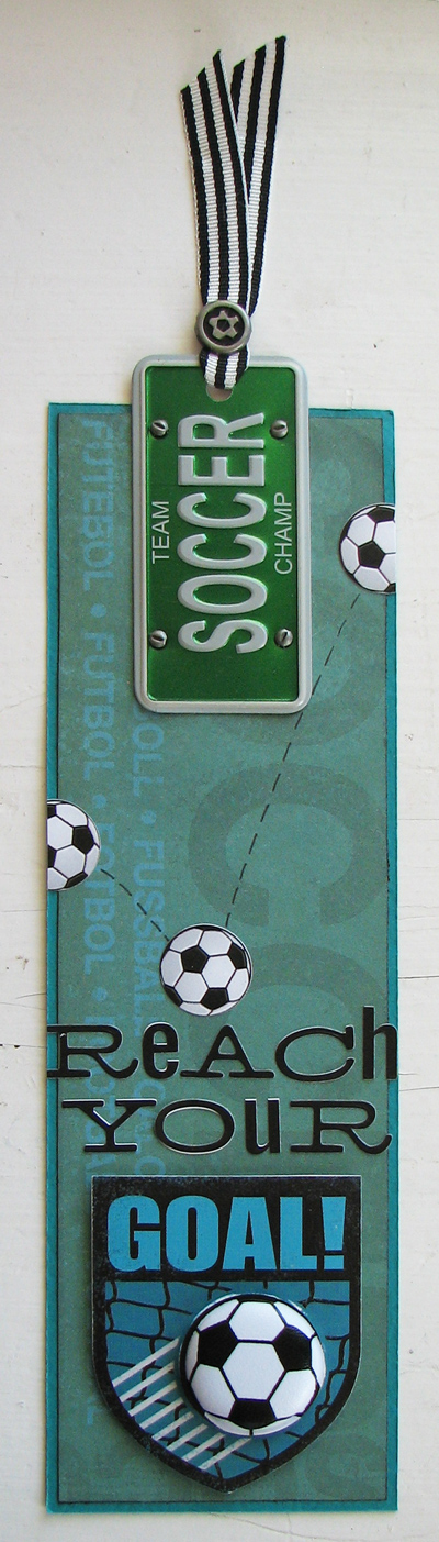 CHAW-Soccer-Bookmark