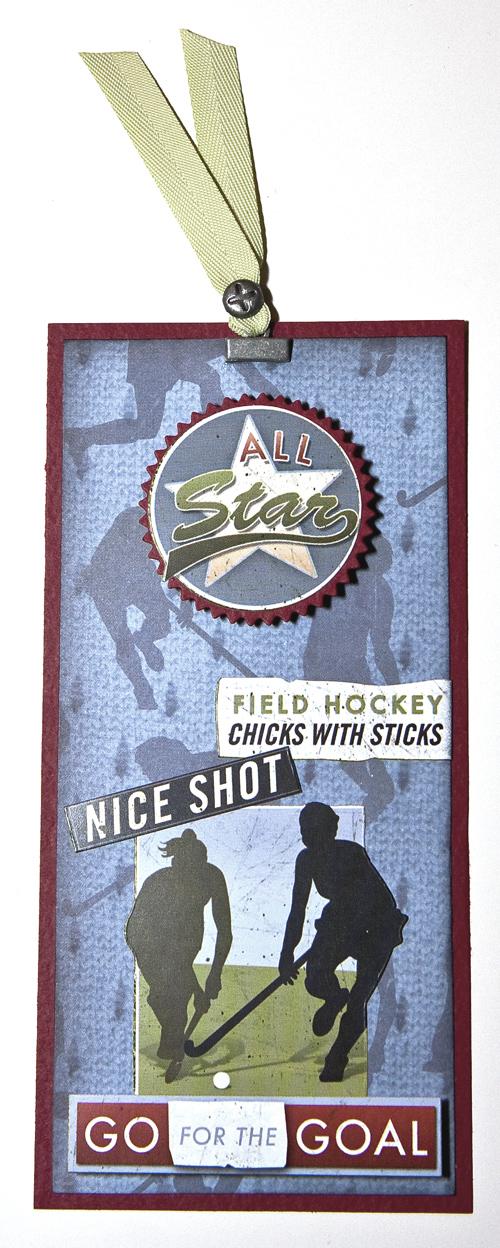 Field-Hockey-Bookmark