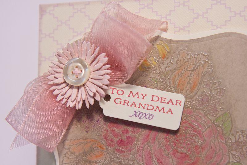 Dear Grandma-2