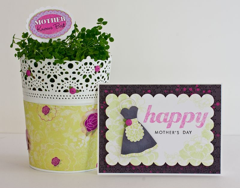 Mothers Day planter-1