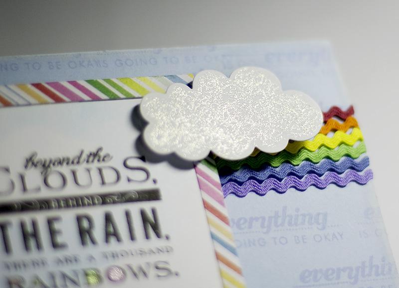 CloudsshimmerWEB