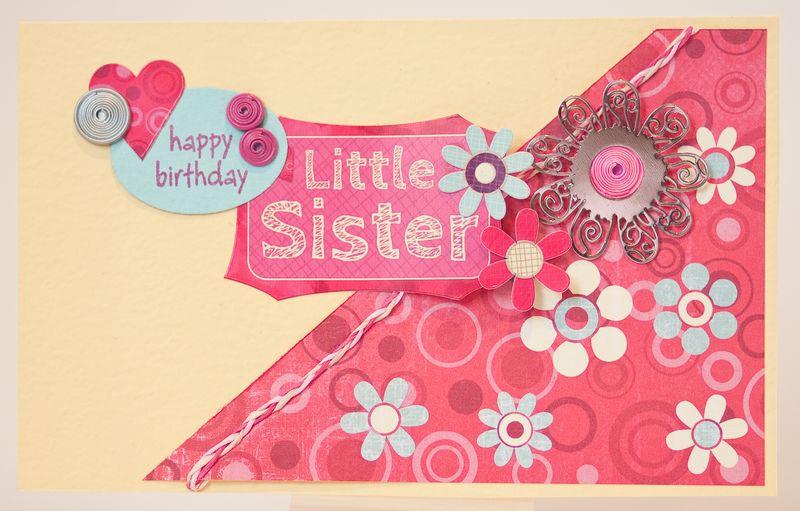 Sisters-4