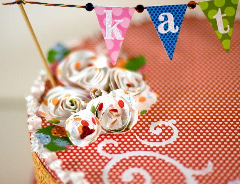 Birthday Set-2