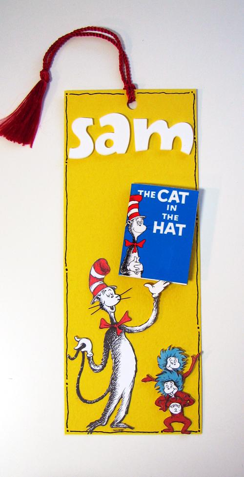 Cat-in-the-Hat-bookmark