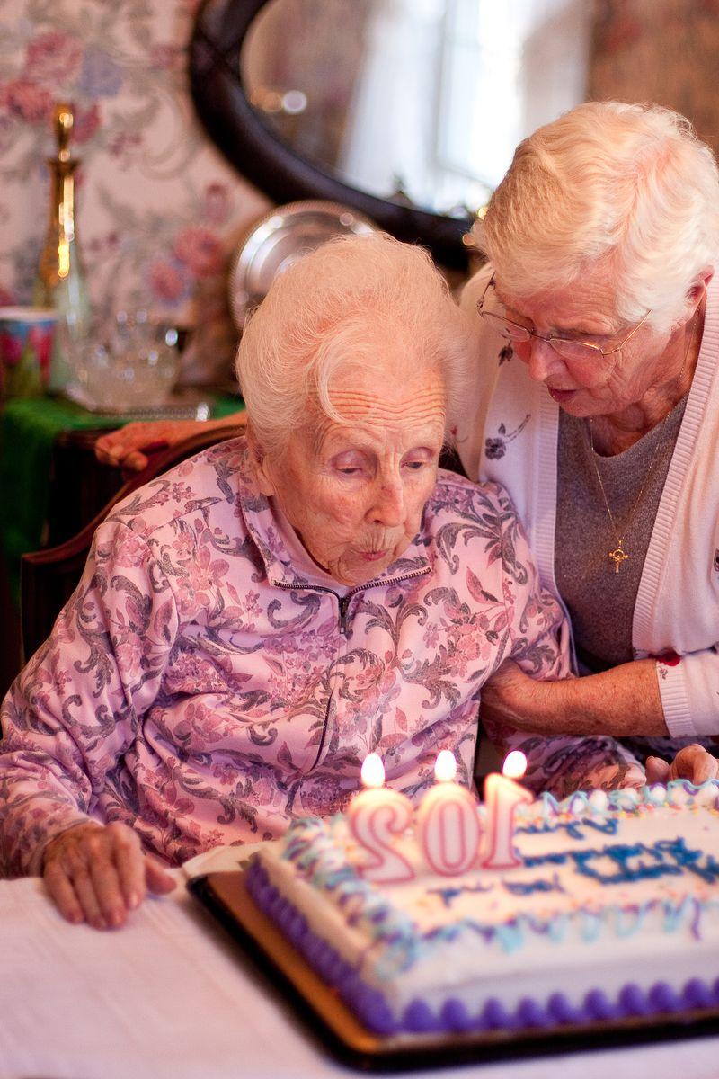 102 birthday-1