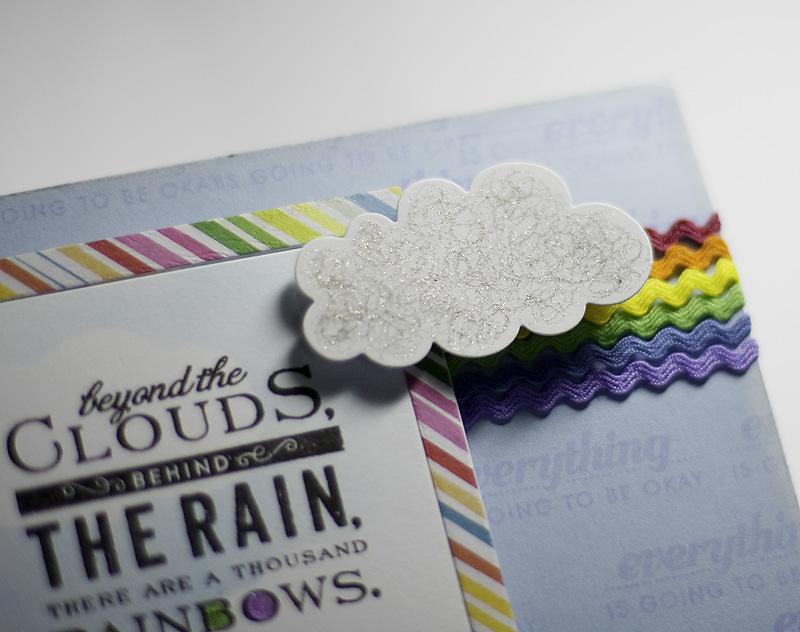 CloudsscribbleWEB