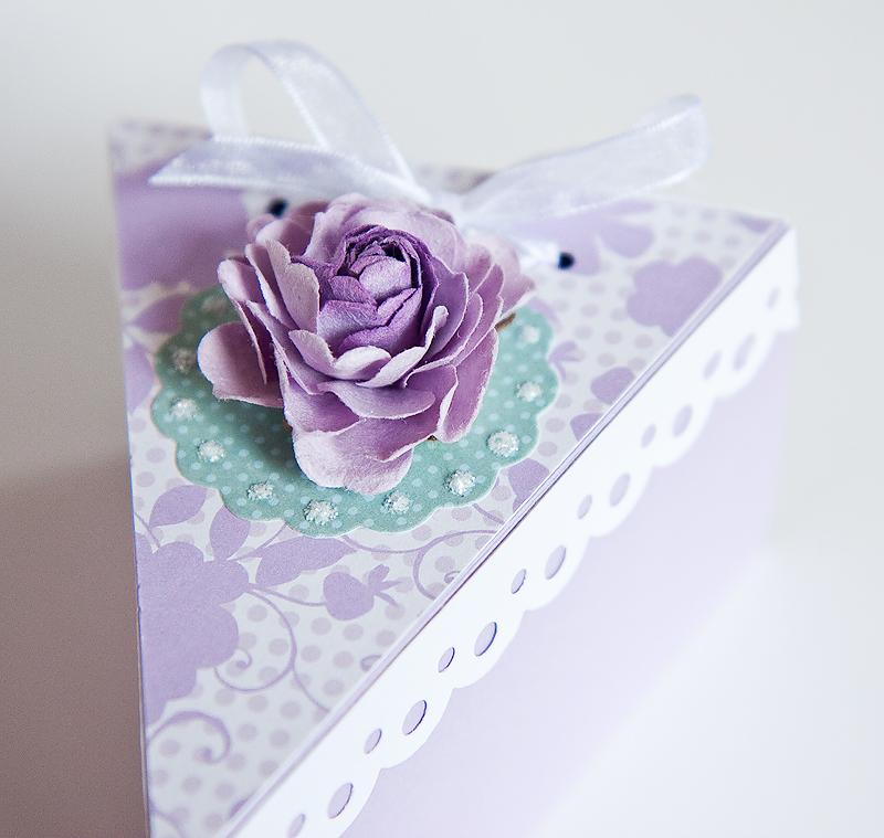 Cake-box-top