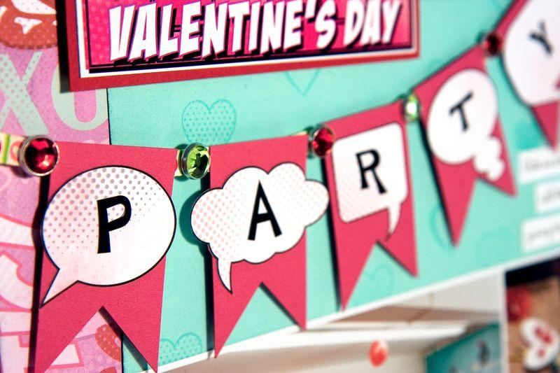 ValentinePartyLayout-4