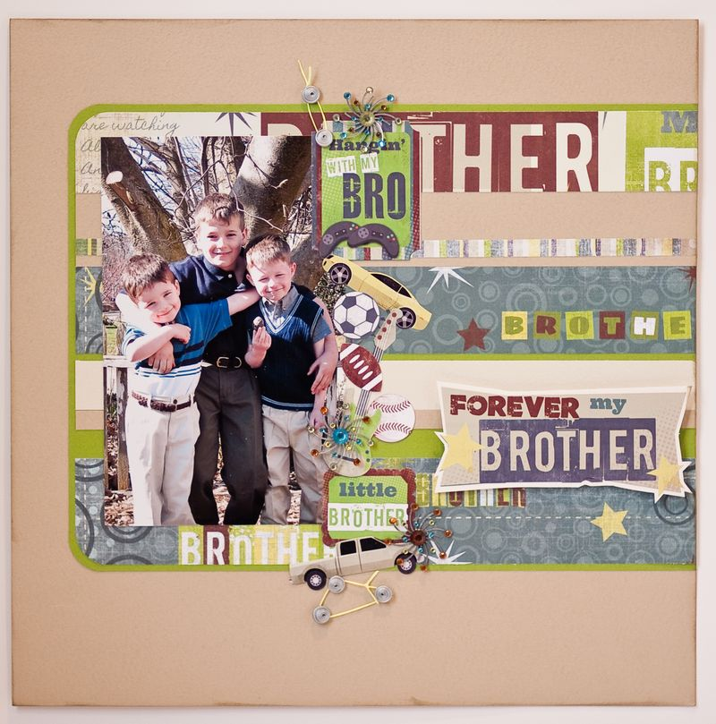 Brothers-7