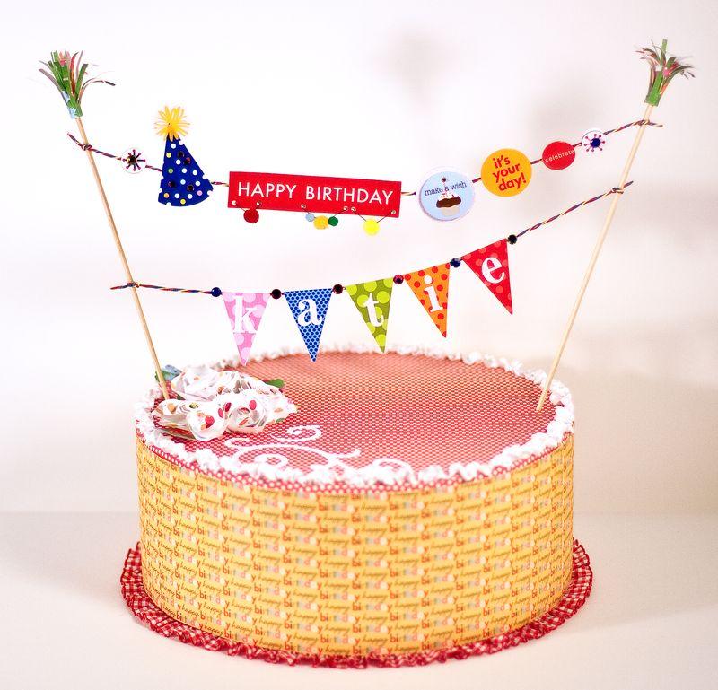 Birthday Set-1