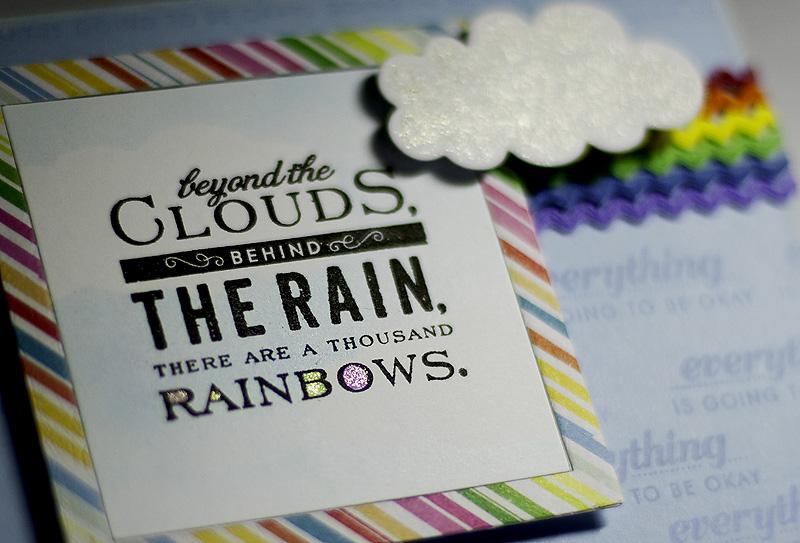 CloudsrainbowsWEB