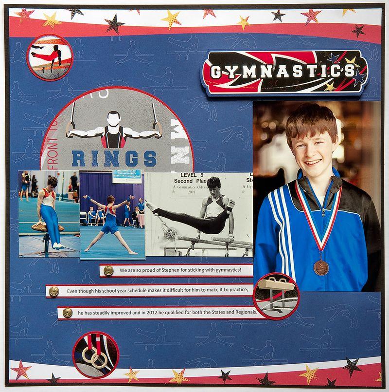 GymnasticsLayout1