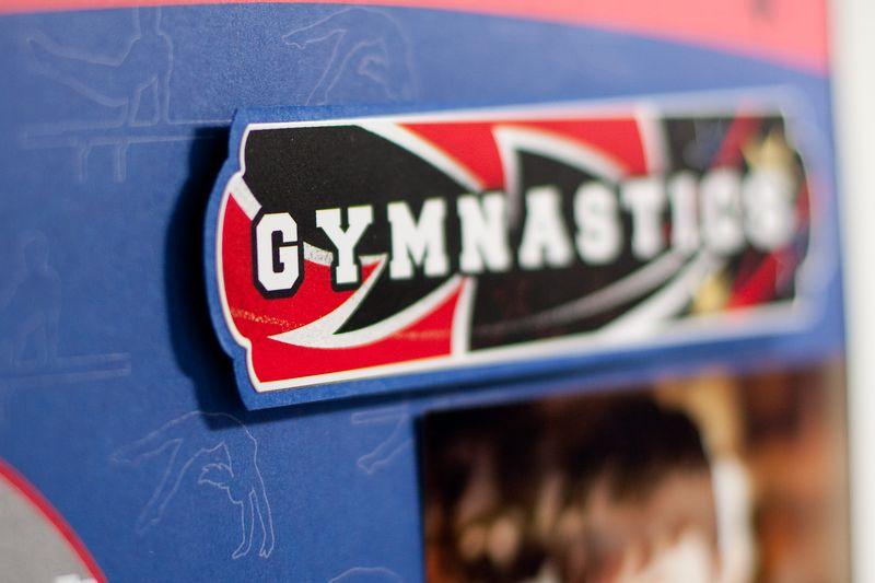 GymnasticsDetails-1
