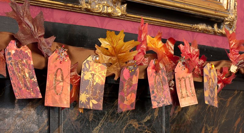 Fall Banner-9