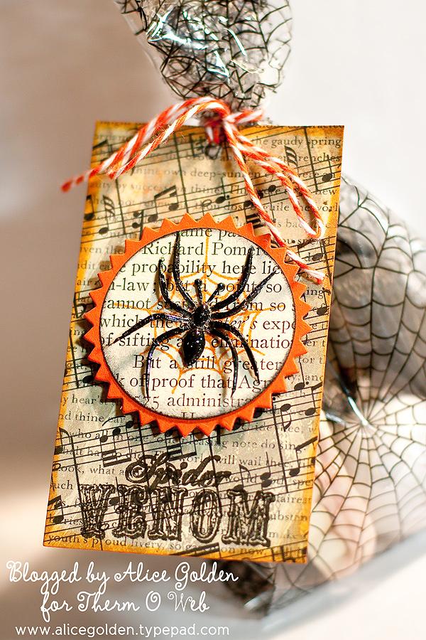 Halloween-Tag1