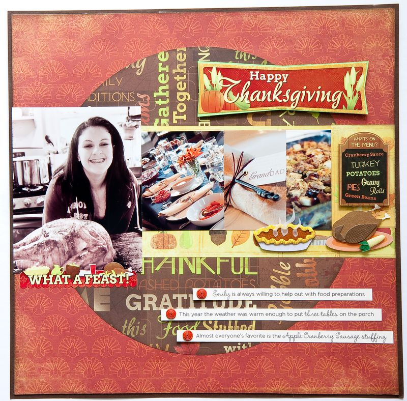ThanksgivingLayout-1