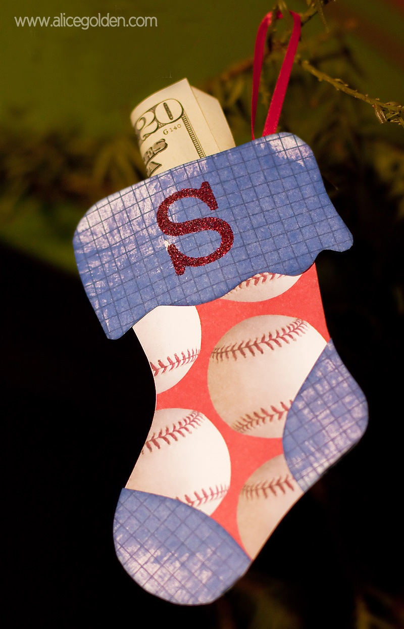 Paper-Baseball-Stocking
