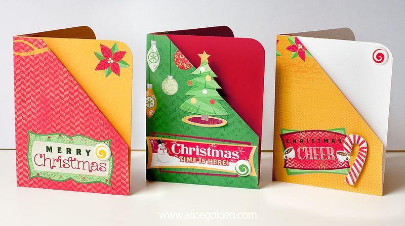 Folded-Christmas-Card1