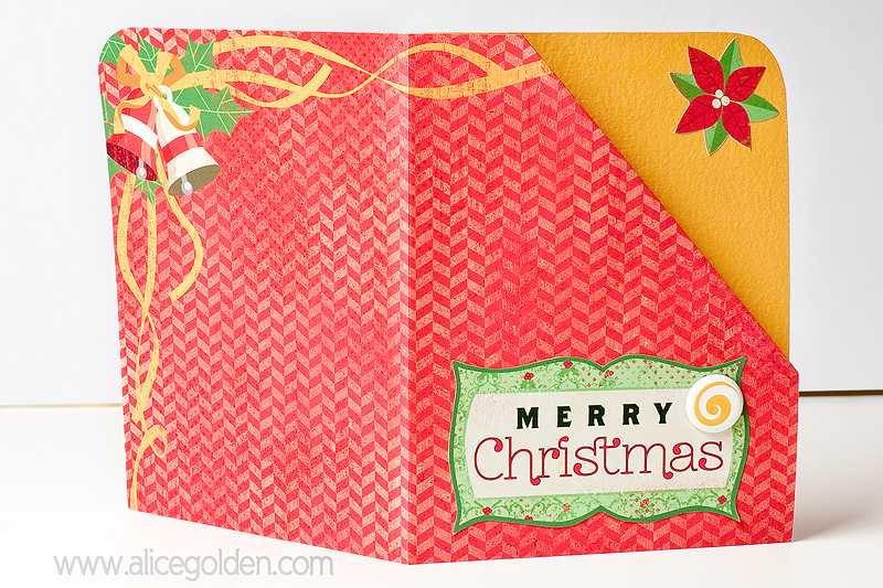 Folded-Christmas-Card4