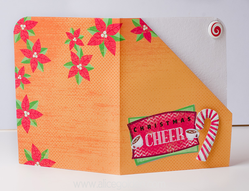 Folded-Christmas-Card3