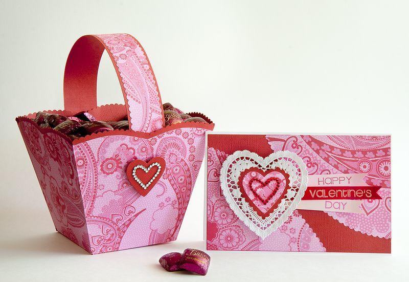 ValentineToteSetWeb