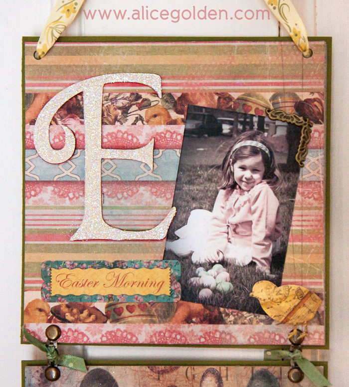 Alice-Golden-Easter-Wall-Hanging-2