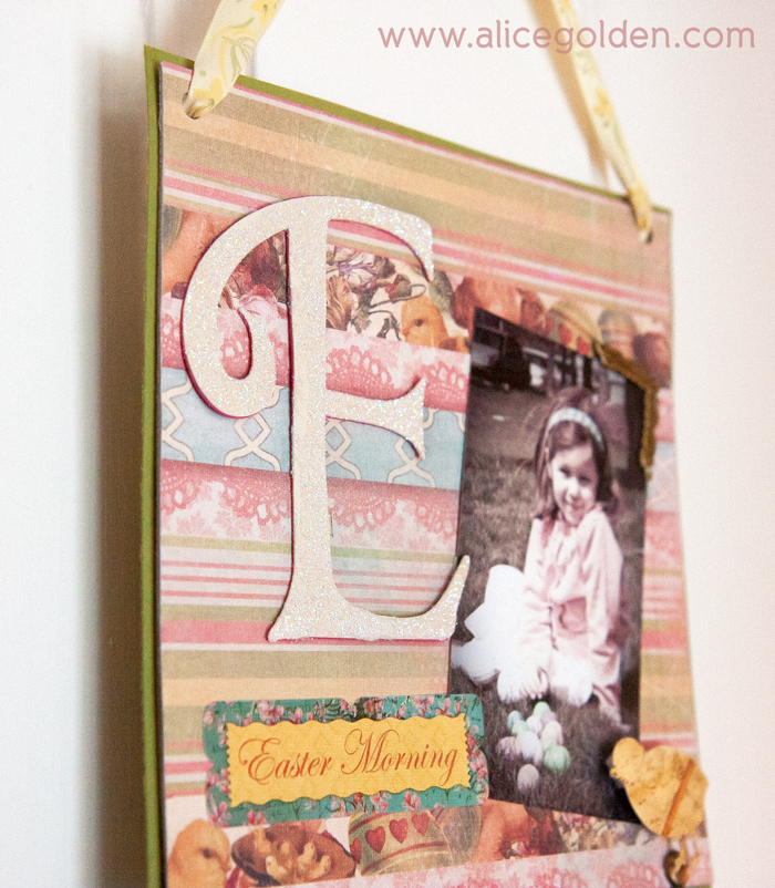 Alice-Golden-Easter-Wall-Hanging-3