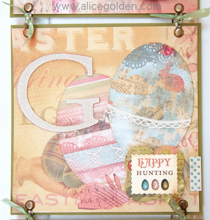 Alice-Golden-Easter-Wall-Hanging-7