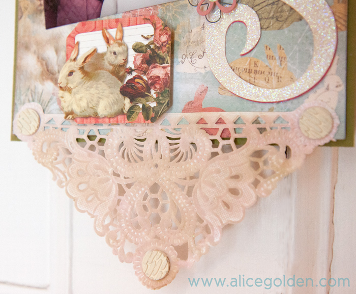 Alice-Golden-Easter-Wall-Hanging-10