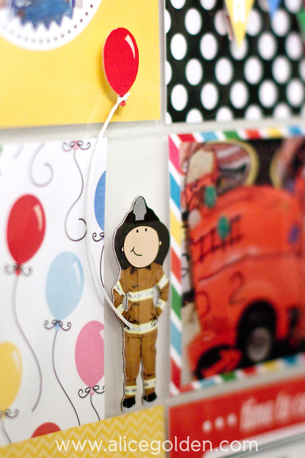 Alice-Golden-Mambi-Pocket-Pages-Firefighter-Birthday-Layout-3