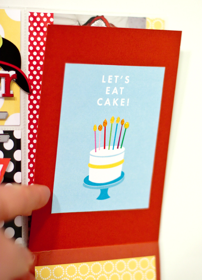 Alice-Golden-Mambi-Pocket-Pages-Firefighter-Birthday-Layout-6