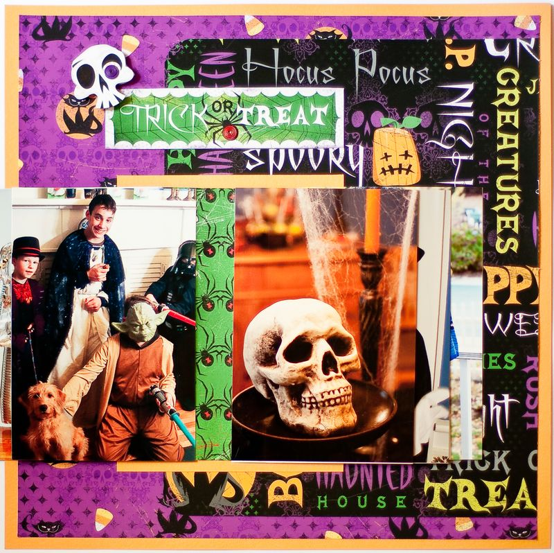 Halloween layout-10