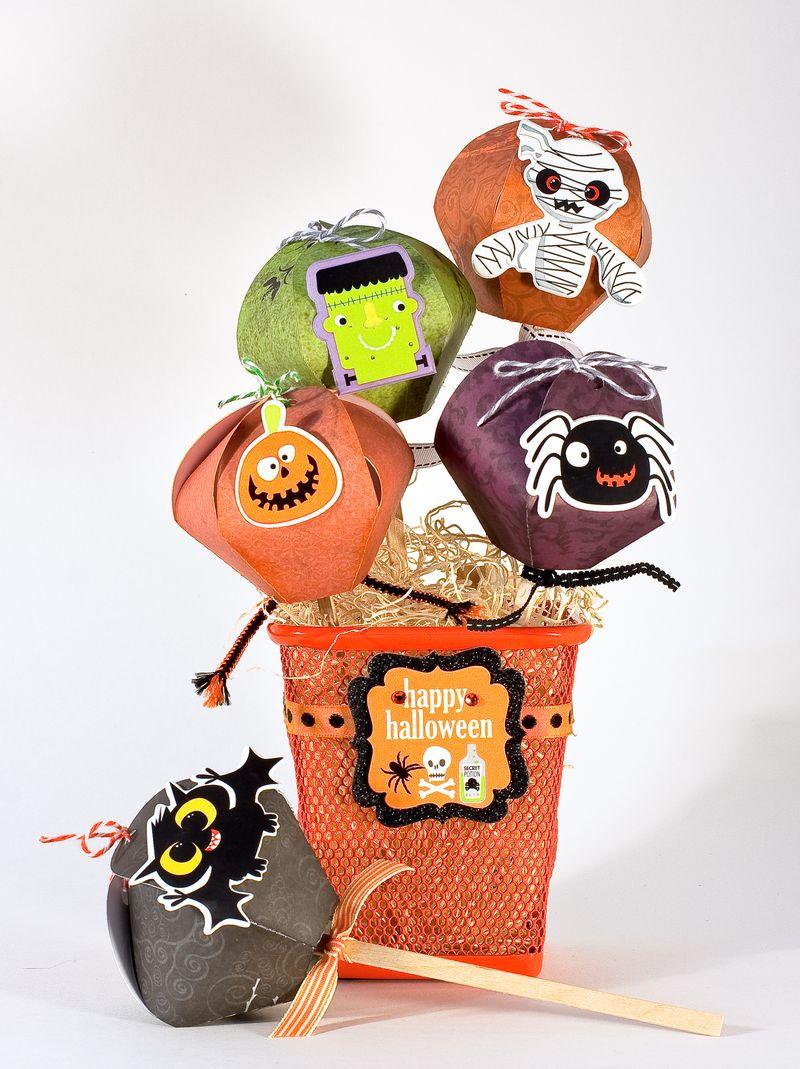 HalloweenTreatPops-2