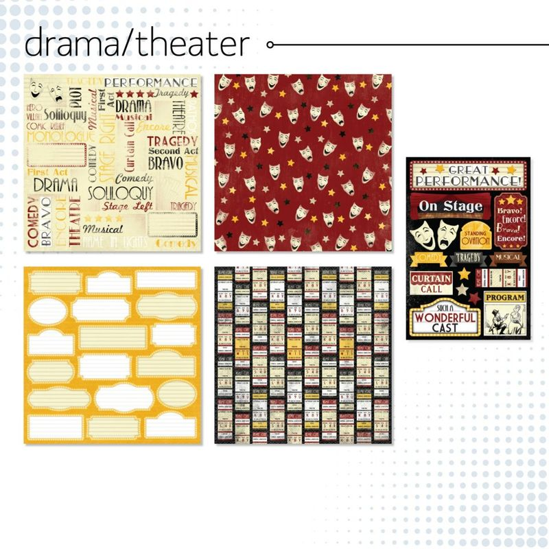 DramaCollection