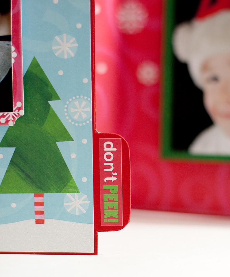 Santa-Mini-Album12