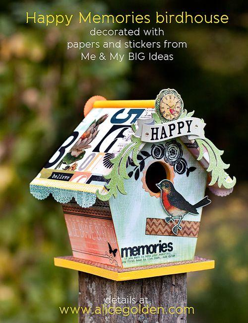 1-Birdhouse-Front