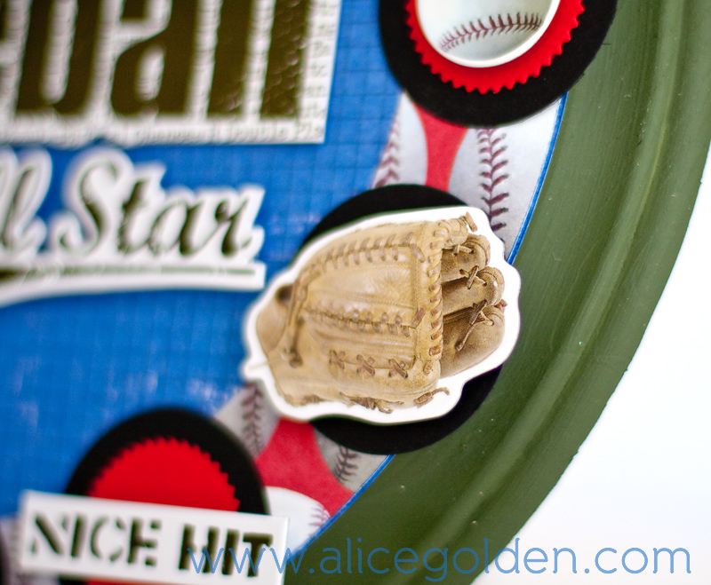 Alice-Golden-Baseball-Clock-4