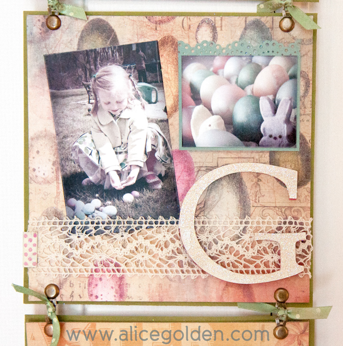 Alice-Golden-Easter-Wall-Hanging-4