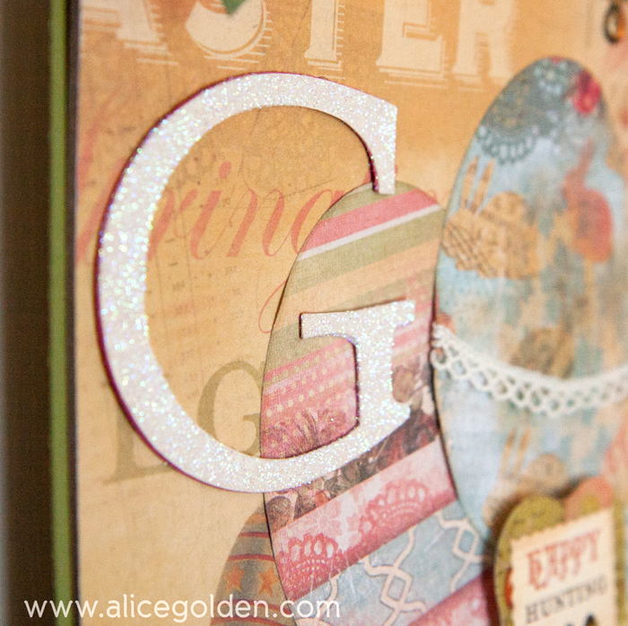 Alice-Golden-Easter-Wall-Hanging-8