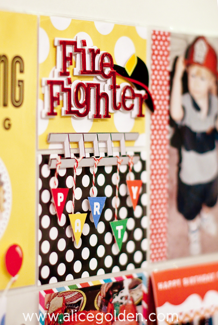 Alice-Golden-Mambi-Pocket-Pages-Firefighter-Birthday-Layout-5