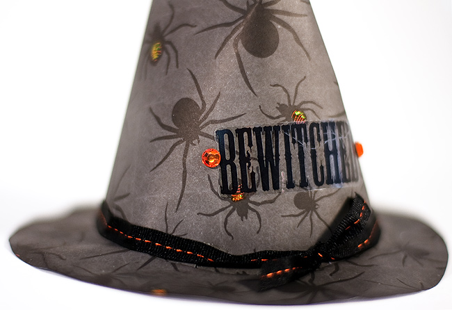 Witches-hat-2