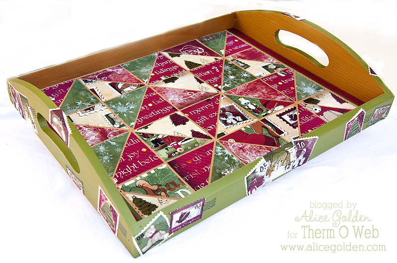 QuiltedChristmasTray1
