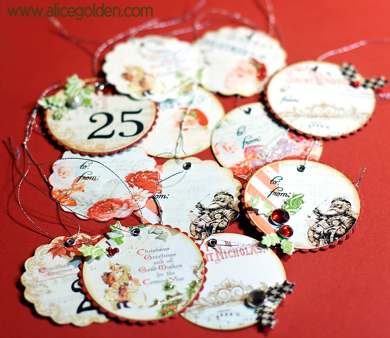 ChristmasGiftTags1
