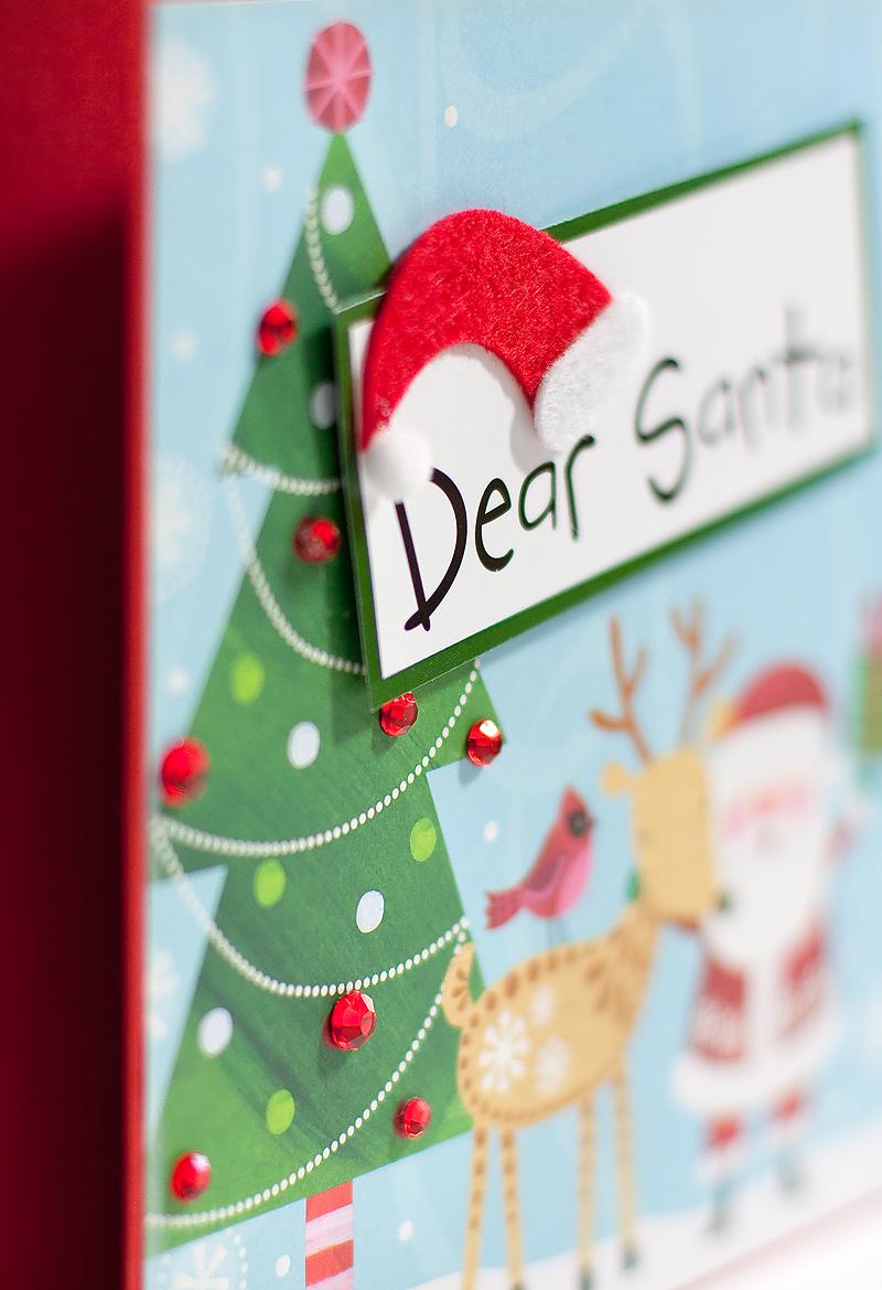 Santa-Mini-Album4