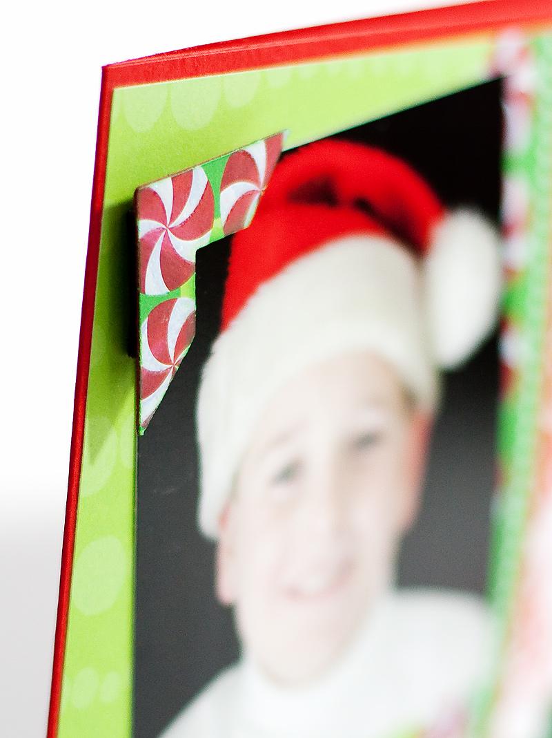 Santa-Mini-Album6