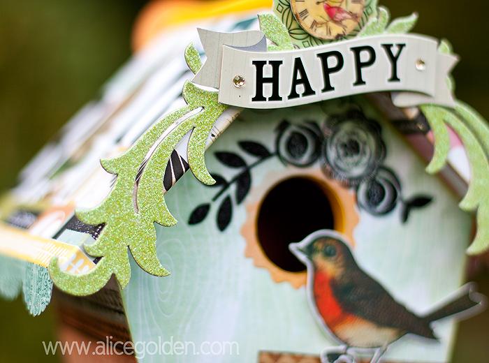 4-Birdhouse-Flourish