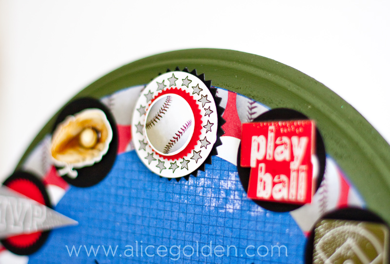 Alice-Golden-Baseball-Clock-2