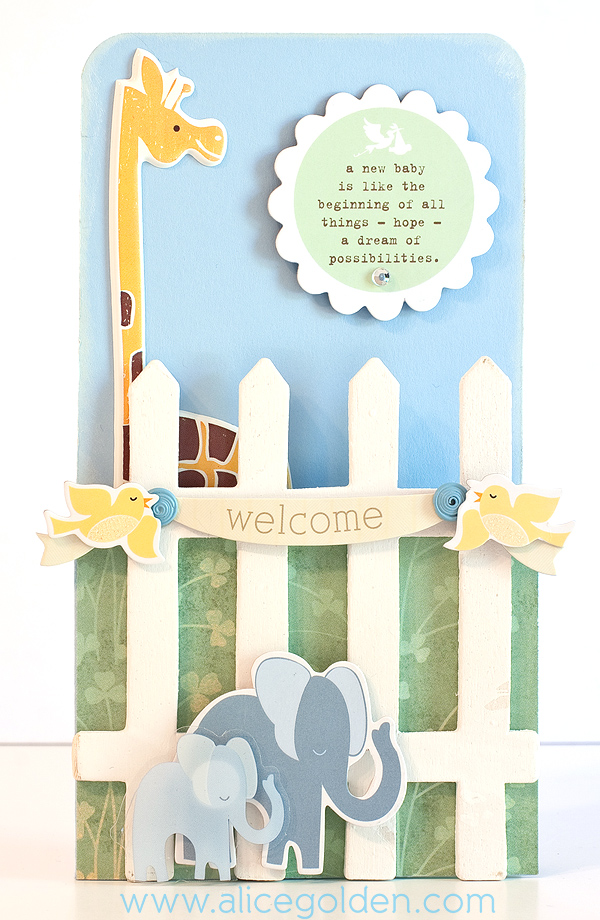 Alice-Golden-Welcome-Baby-Card-1