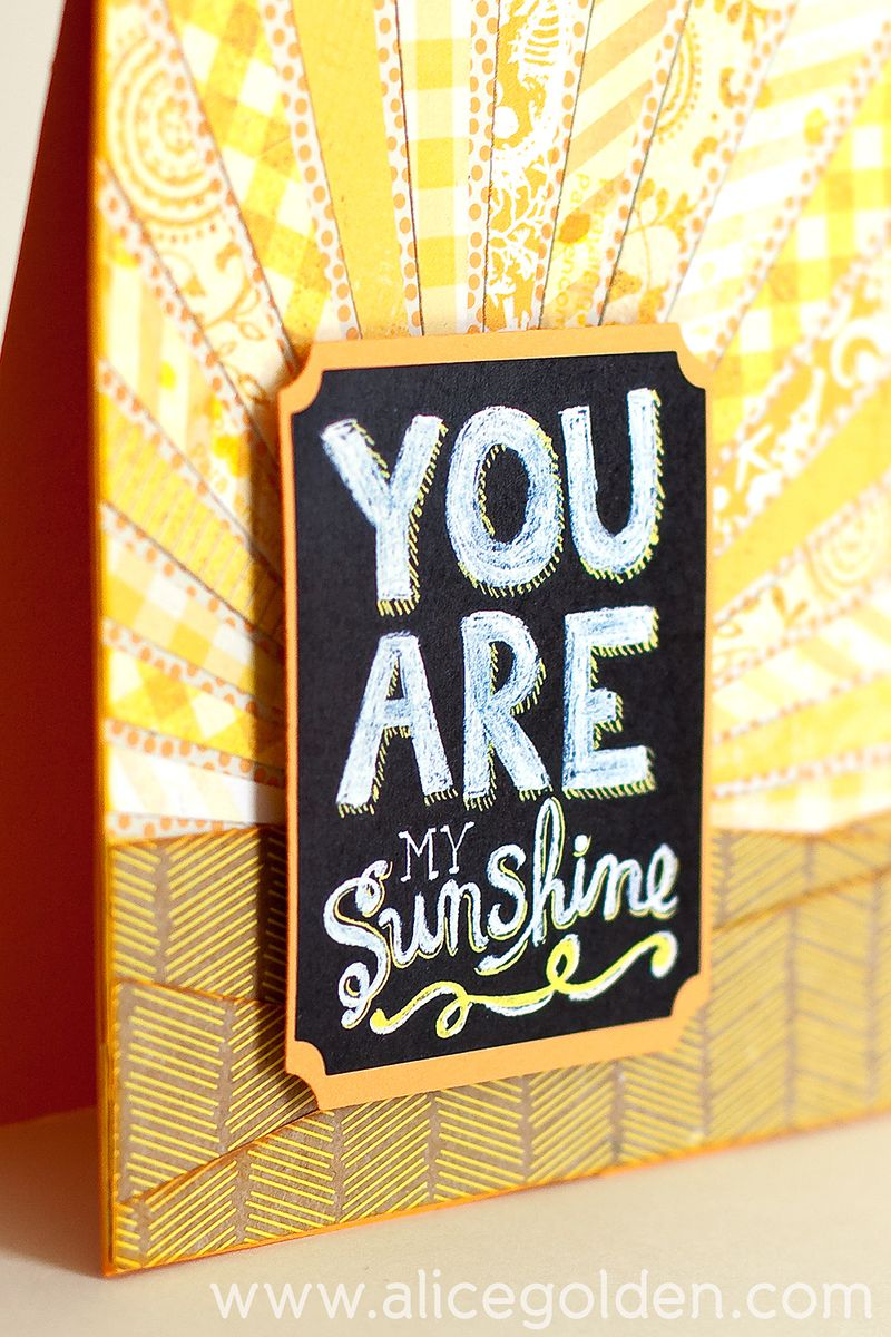 Alice-Golden-Crafts-n-things-Summer-2013-My-Sunshine-2